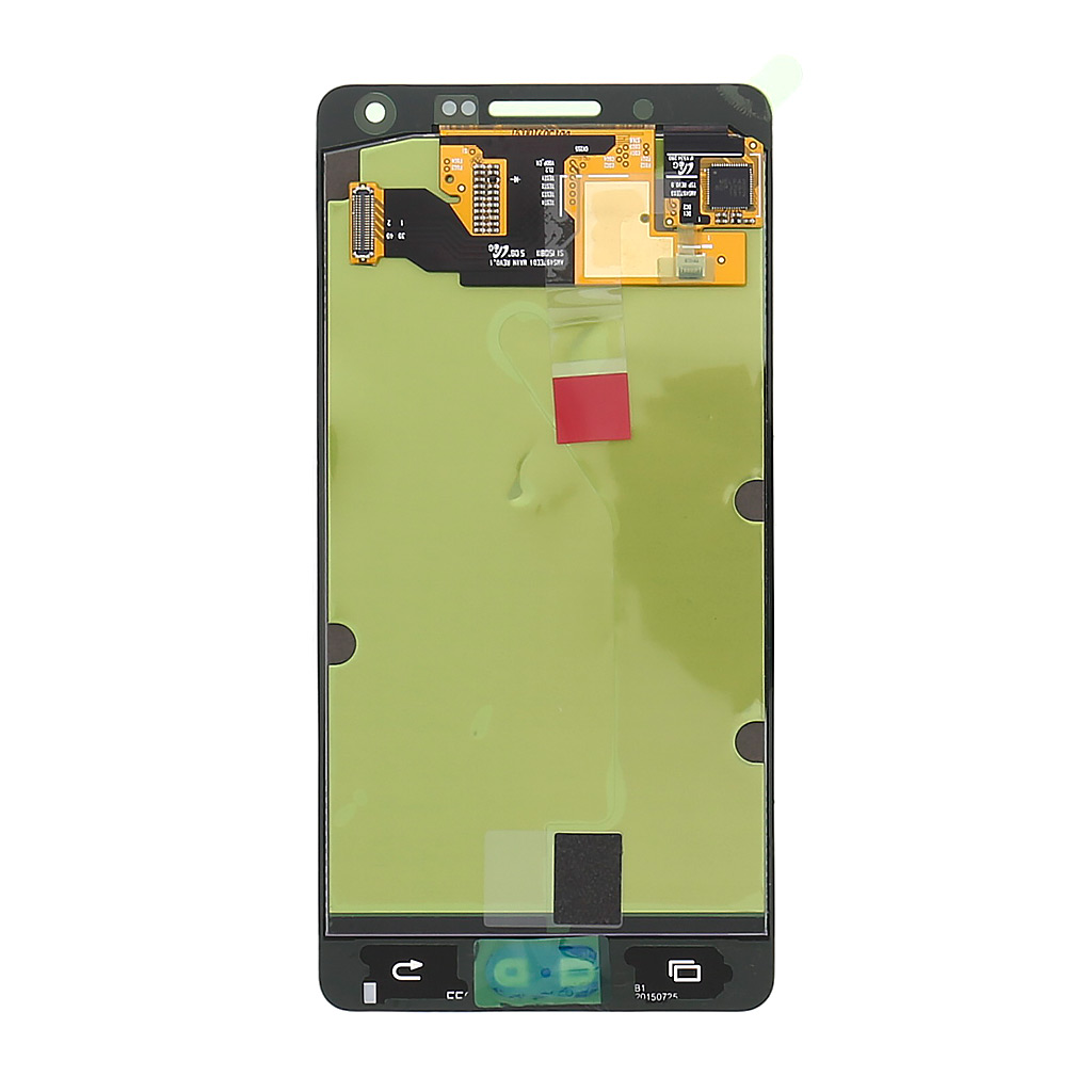 LCD display + Dotyk Samsung A500F Galaxy A5 Pink (Service Pack)