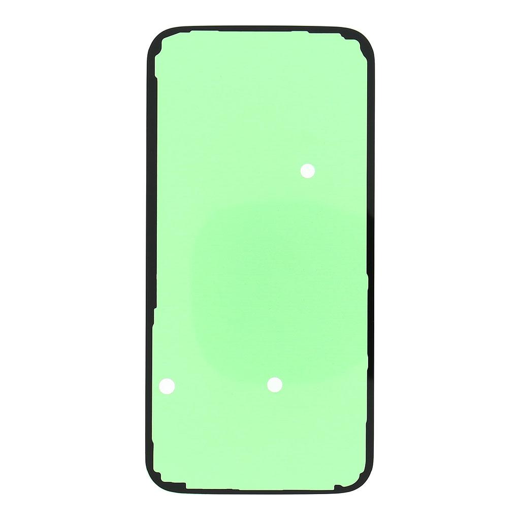 Samsung G930 Galaxy S7 Lepicí Páska pod Kryt Baterie (Service Pack)