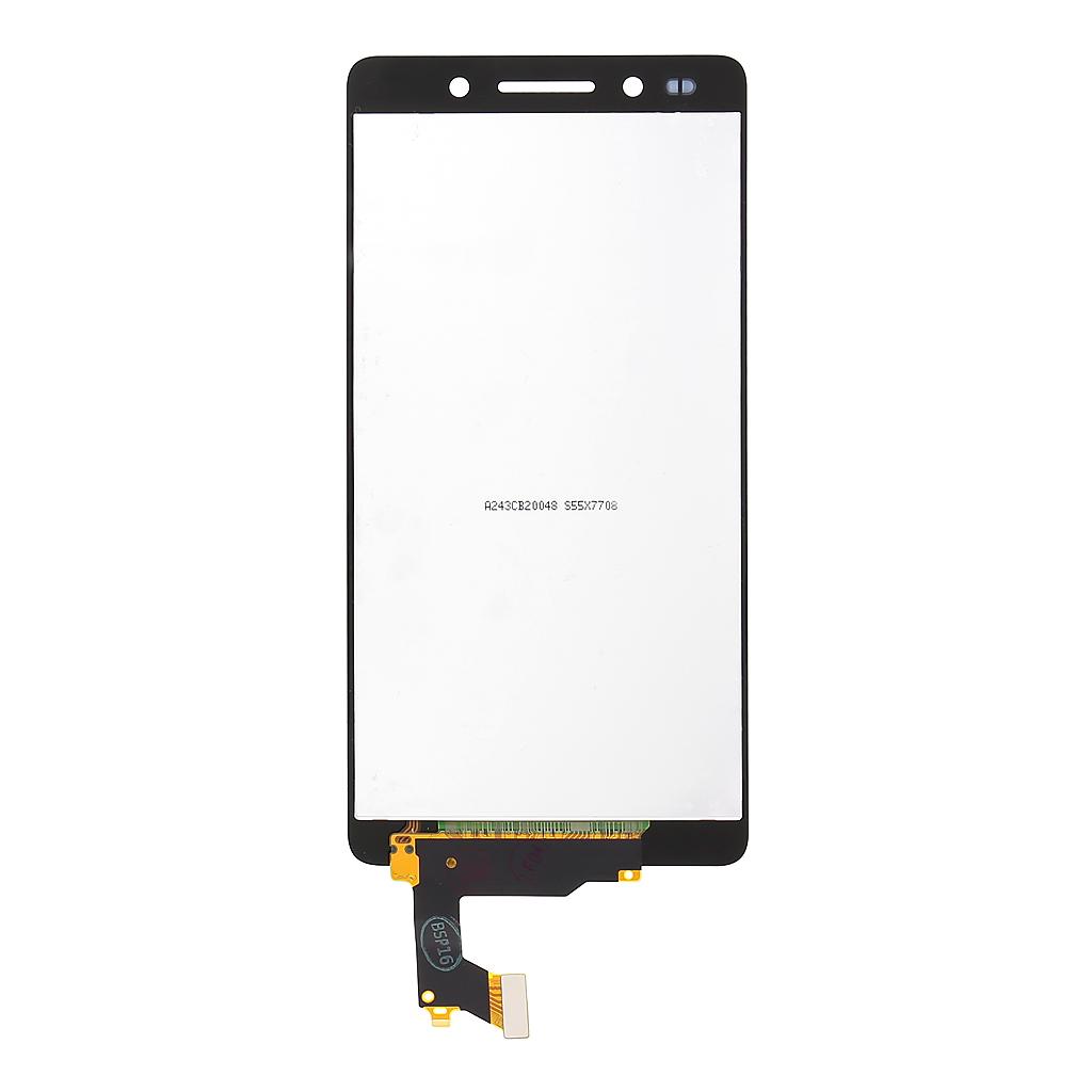 Honor 7 LCD Display + Dotyková Deska White