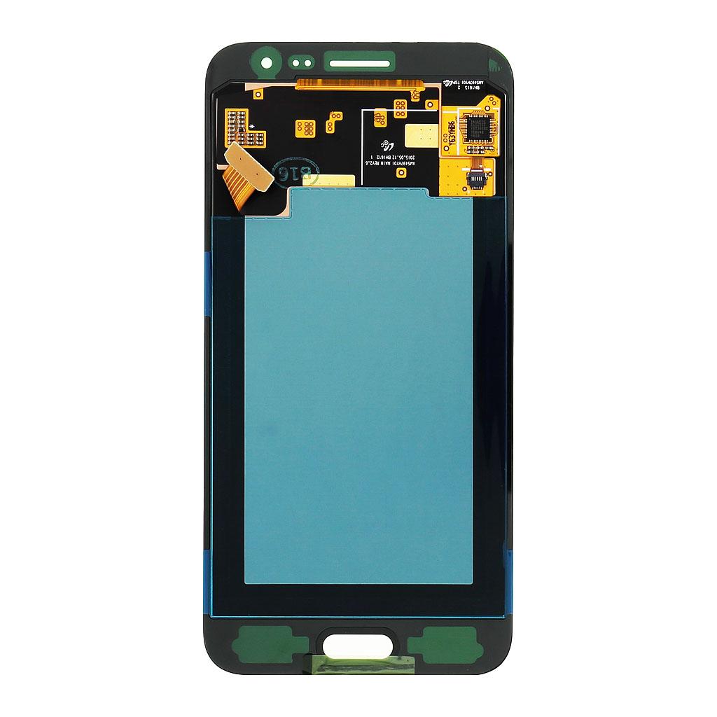 LCD Display + Dotyk Samsung J320 Galaxy J3 2016 Gold  (Service Pack)