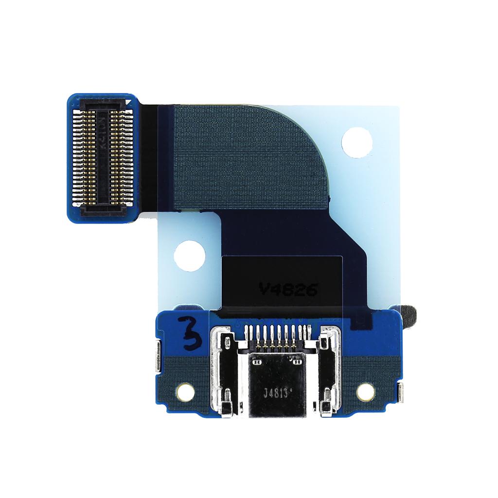 Samsung T311 Galaxy Tab 3 Flex Kabel vč. Dobíjecího Konektoru