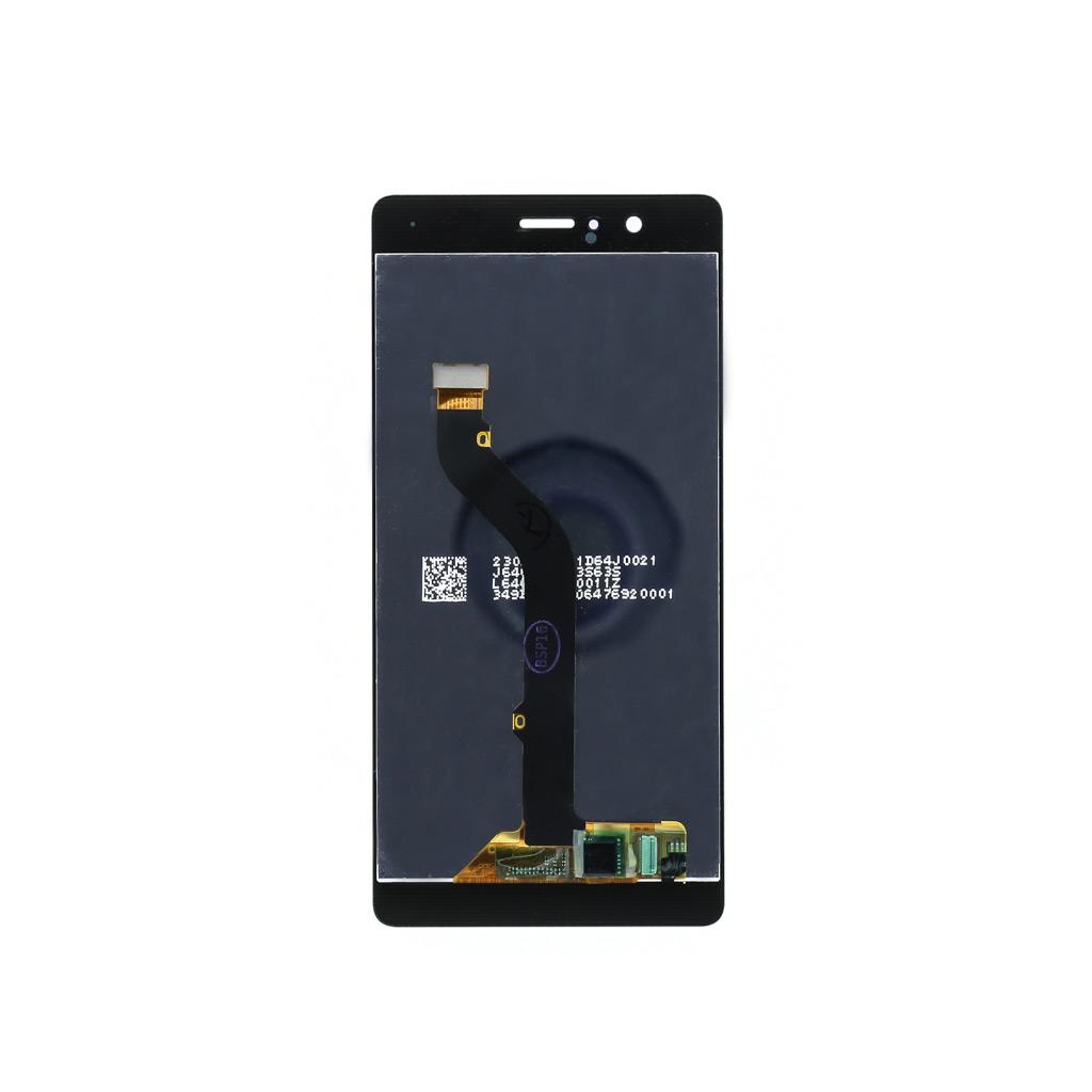 Huawei  P9 Lite LCD Display + Dotyková Deska Black