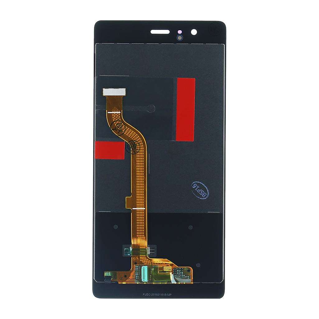 Huawei  P9 LCD Display + Dotyková Deska Black