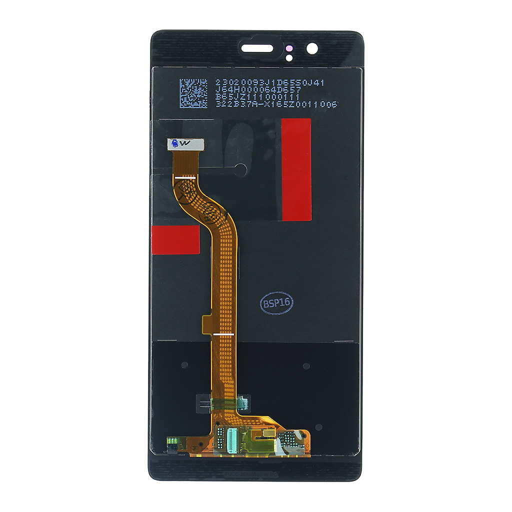 Huawei  P9 LCD Display + Dotyková Deska White