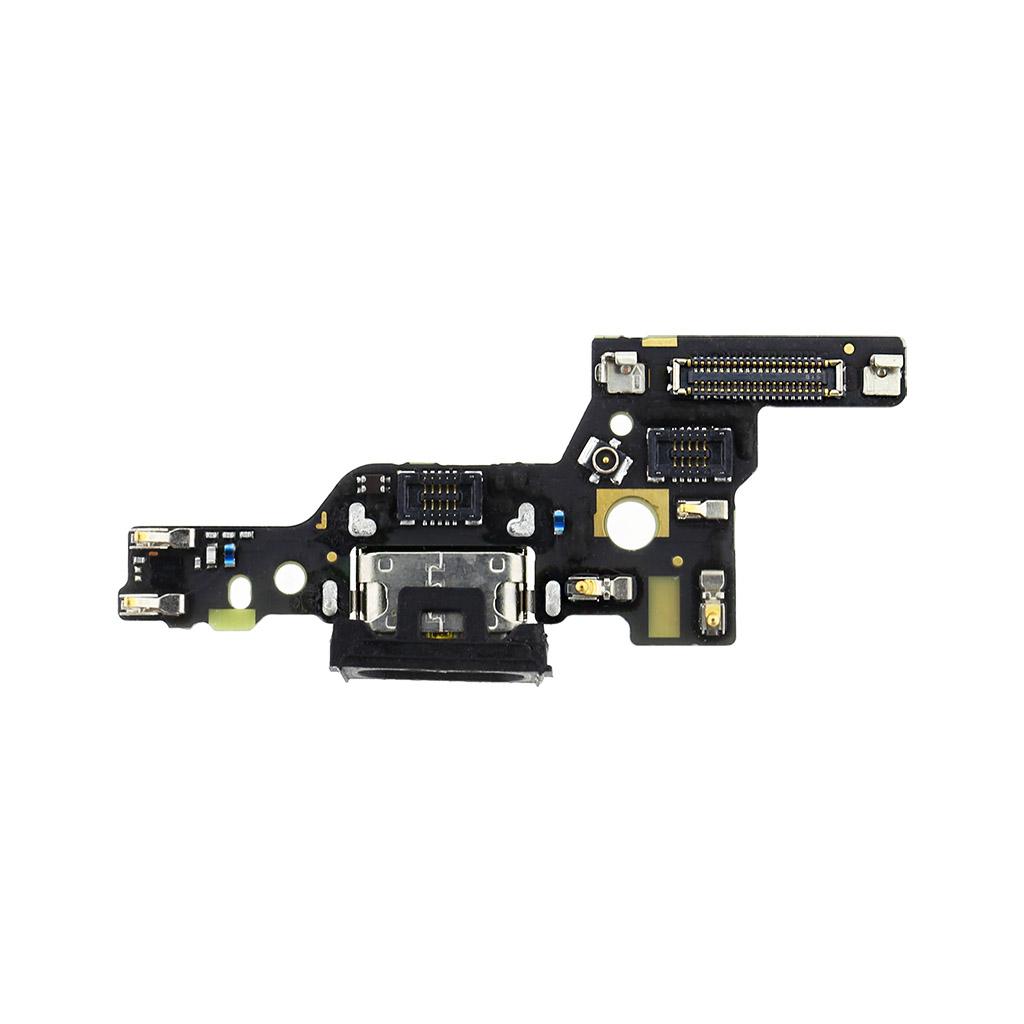 Huawei  P9 Deska vč. Dobíjecího Konektoru