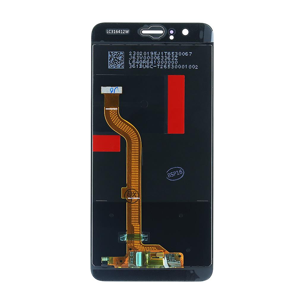 Honor 8 LCD Display + Dotyková Deska White