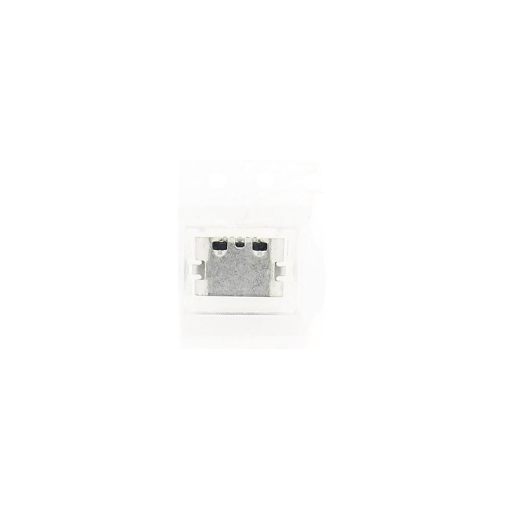 Huawei  P8 Lite microUSB Konektor