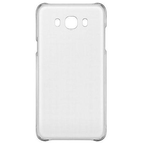 EF-AJ320CTE Samsung Slim Cover Transparent pro Galaxy J3 2016 (EU Blister)