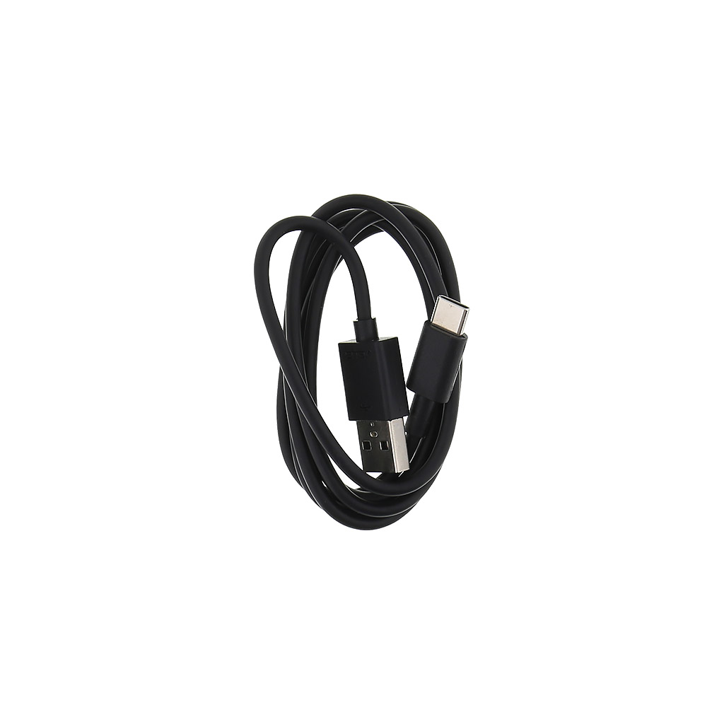 Asus Original Type C Datový kabel Black (Bulk)