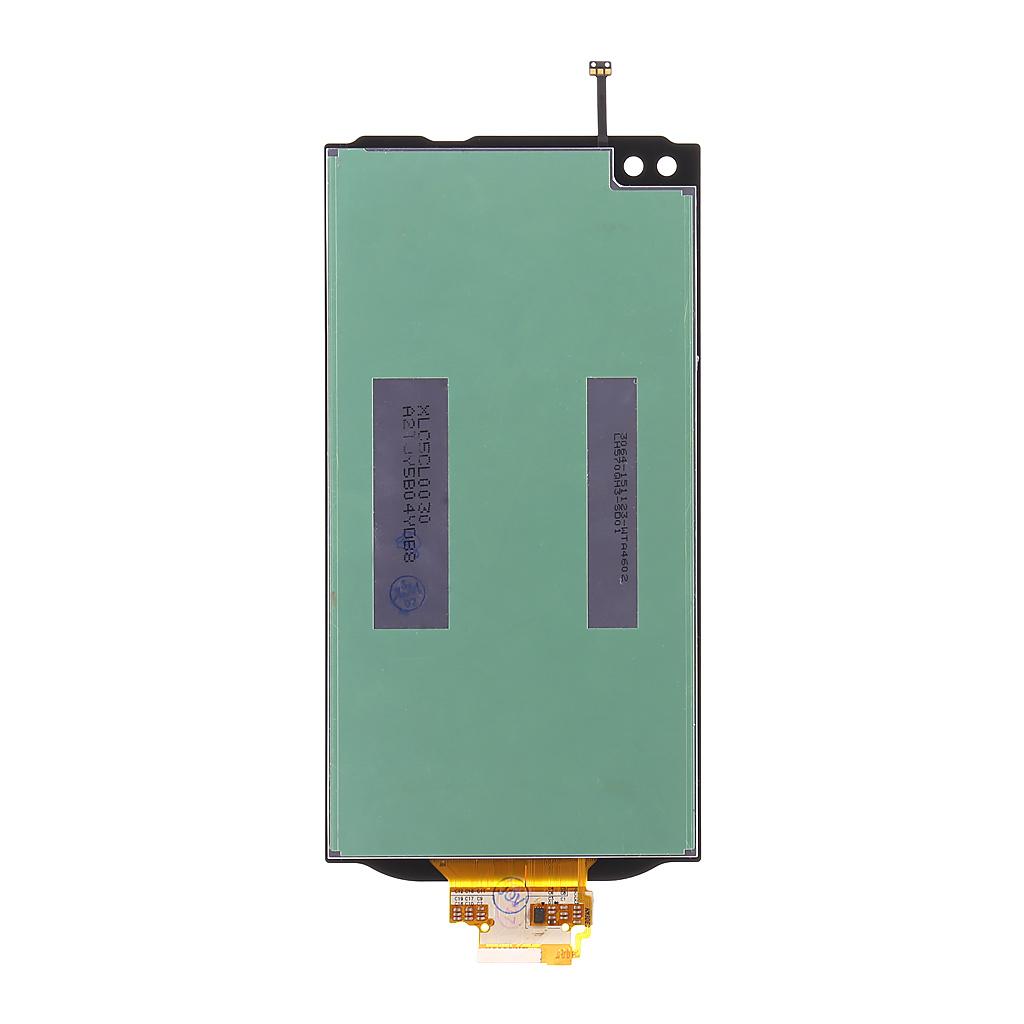 LG H960 V10 LCD Display + Dotyková Deska Black