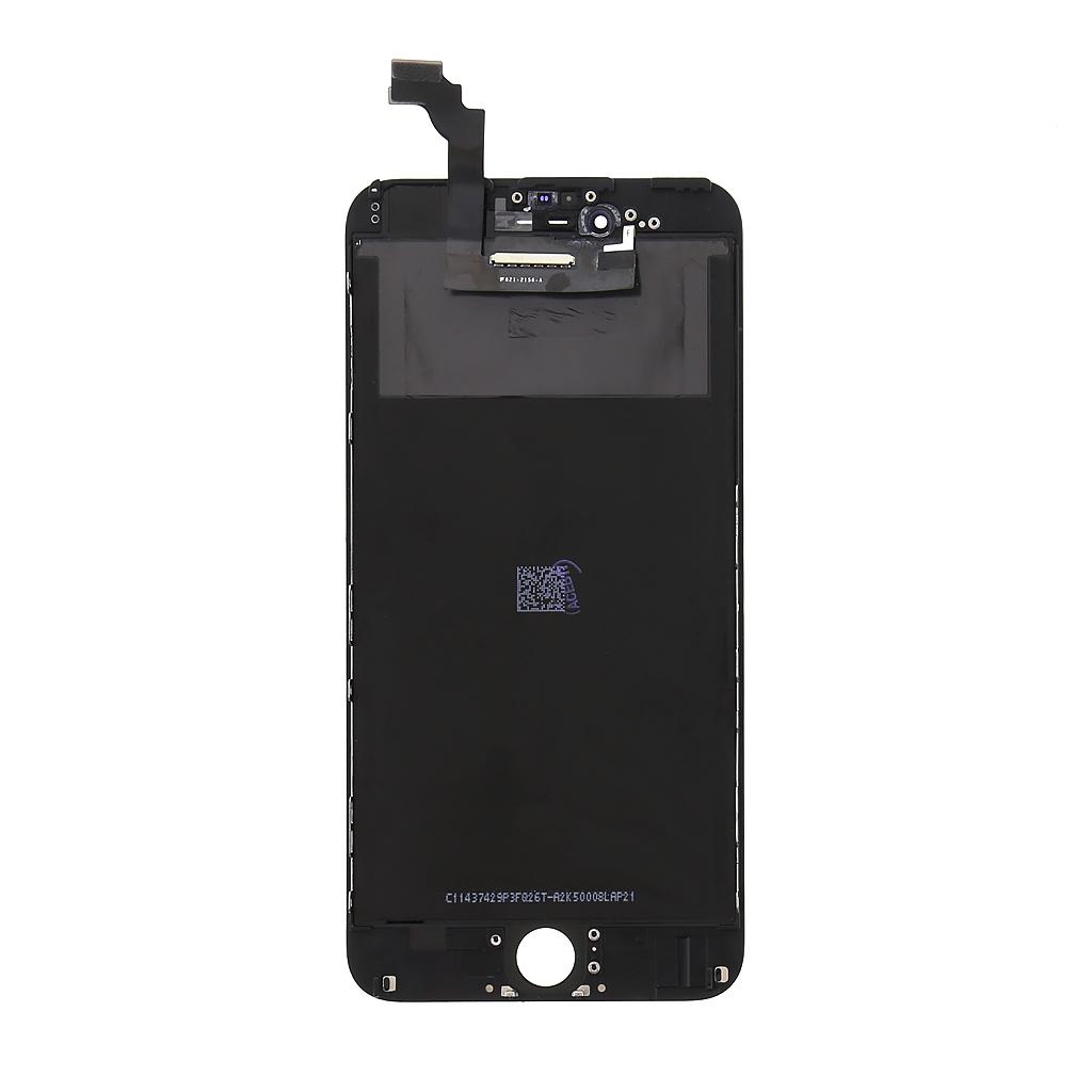 iPhone 6 Plus LCD Display + Dotyková Deska Black Class A