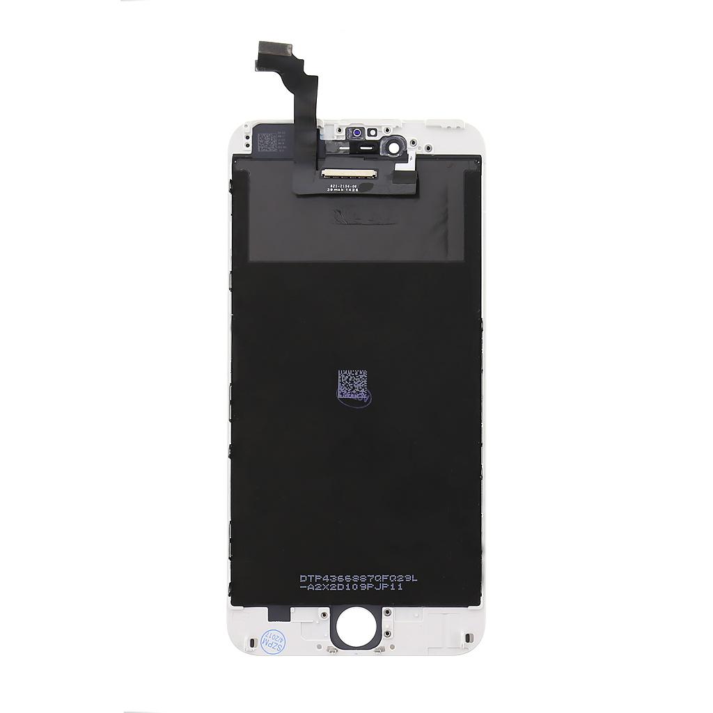 iPhone 6 Plus LCD Display + Dotyková Deska White Class A