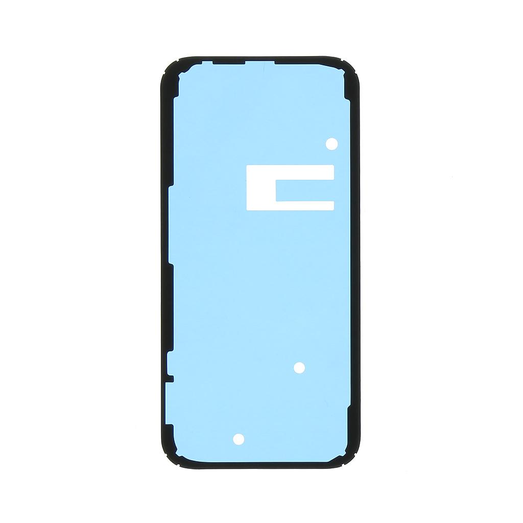 Samsung A520 Galaxy A5 2017 Lepicí Štítek pod Kryt Baterie (Service Pack)