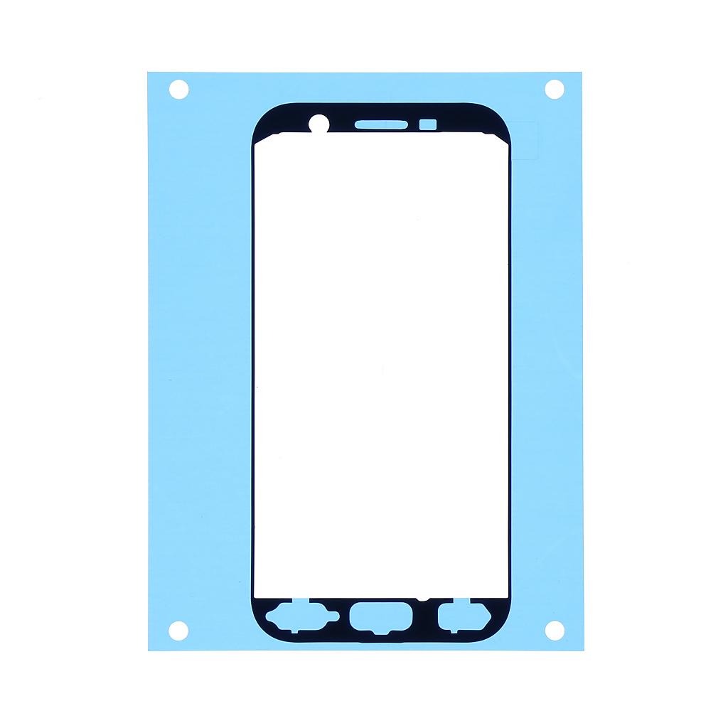 Samsung A520 Galaxy A5 2017 Lepicí Štítek pod LCD (Service Pack)