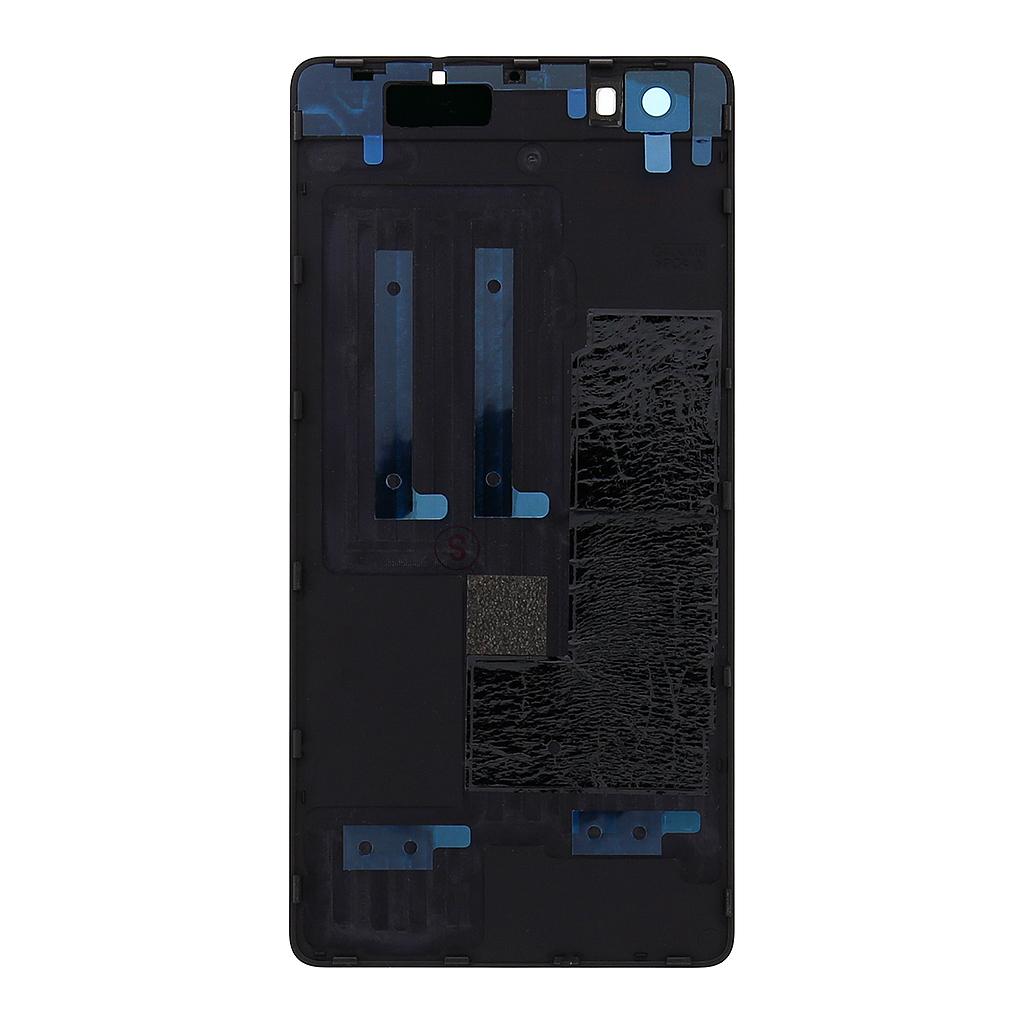 Huawei  P10 Lite Kryt Baterie White