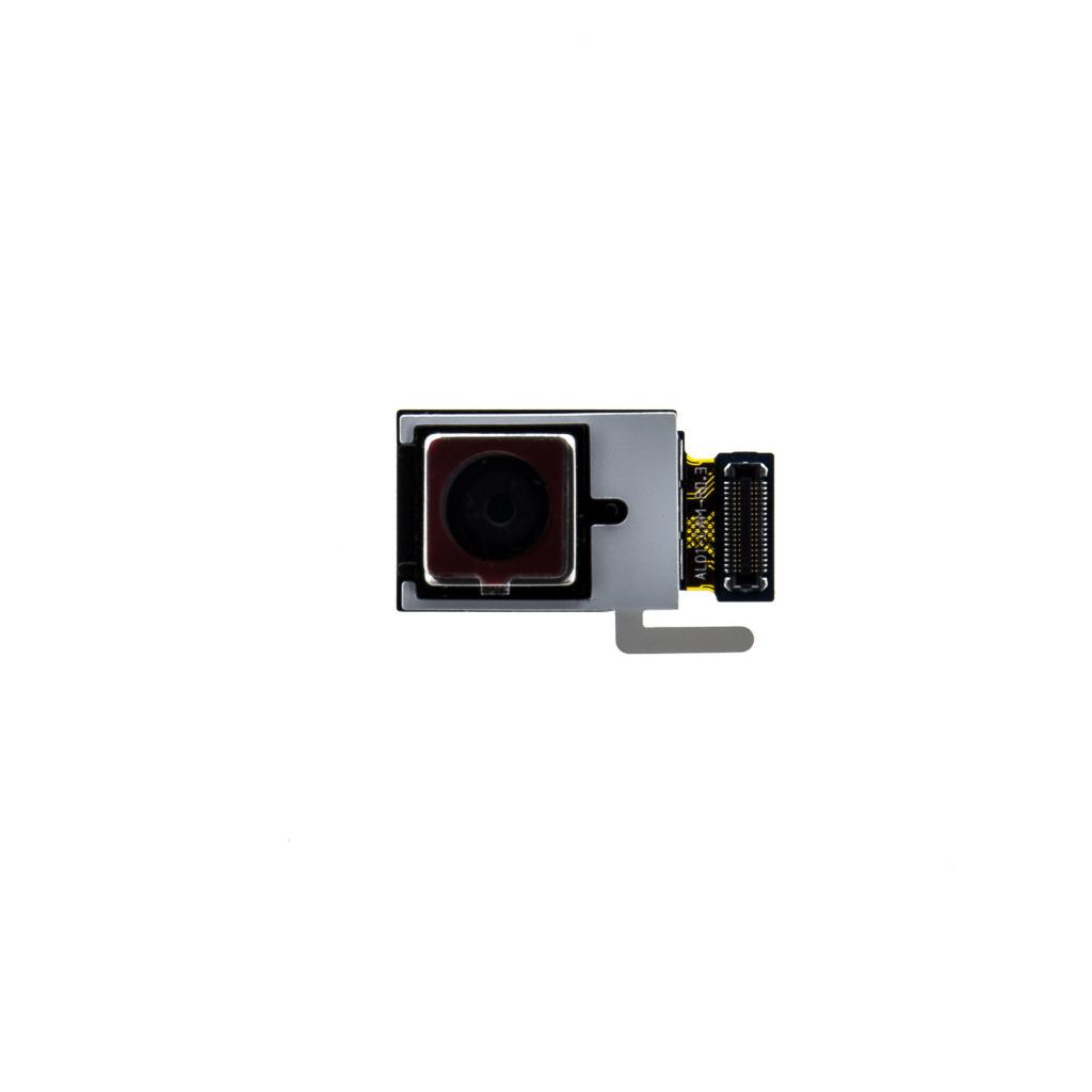 Samsung A510 Galaxy A5 2016 Zadní Kamera 13Mpx