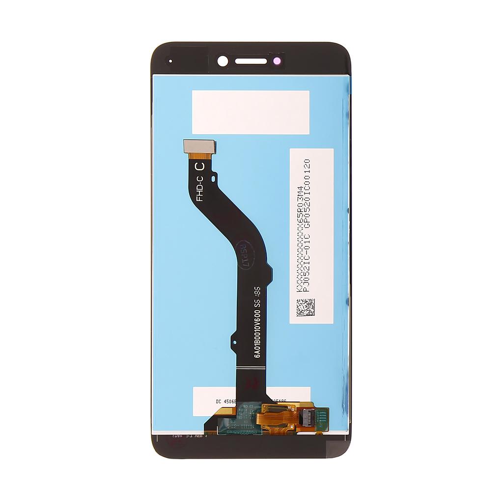 Honor 8 Lite LCD Display + Dotyková Deska Blue