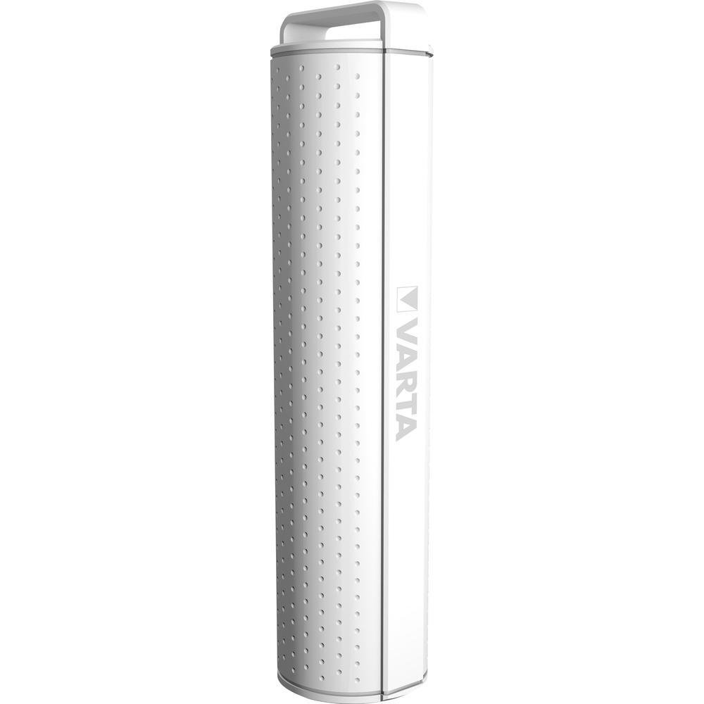 VARTA Power Bank 2600mAh White (EU Blister)