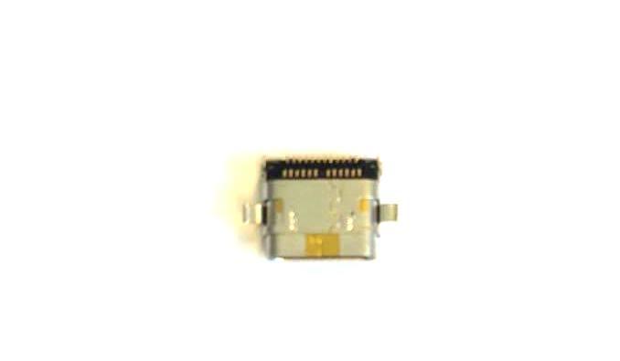 Huawei  P9 type - C Konektor