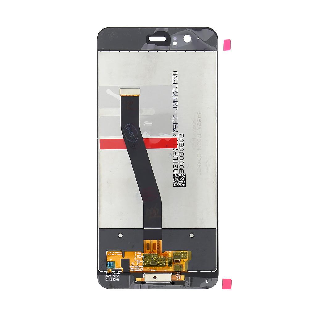 Huawei P10 LCD Display + Dotyková Deska White