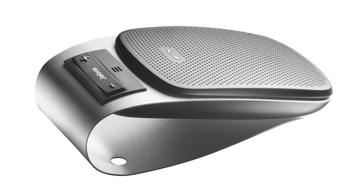 Jabra Drive Bluetooth HF Black (EU Blister)