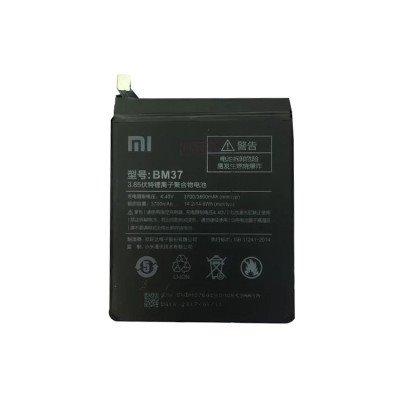 BM37 Xiaomi Baterie 3700mAh (Bulk)