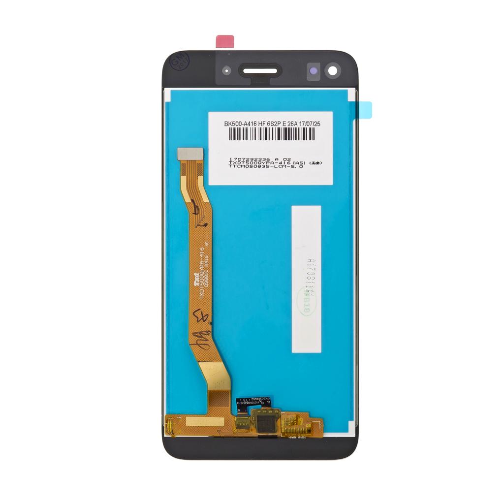 Huawei  P9 Lite Mini LCD Display + Dotyková Deska White