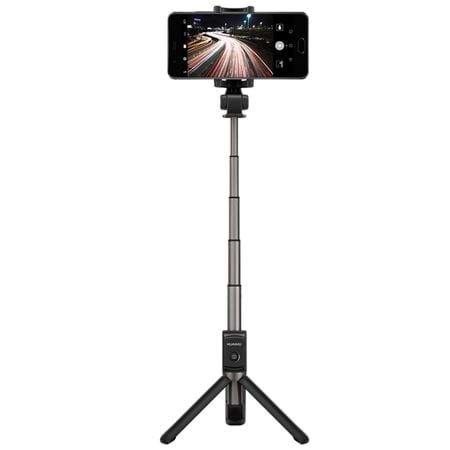 Huawei AF15 Bluetooth Selfie/Tripod Black (EU Blister)