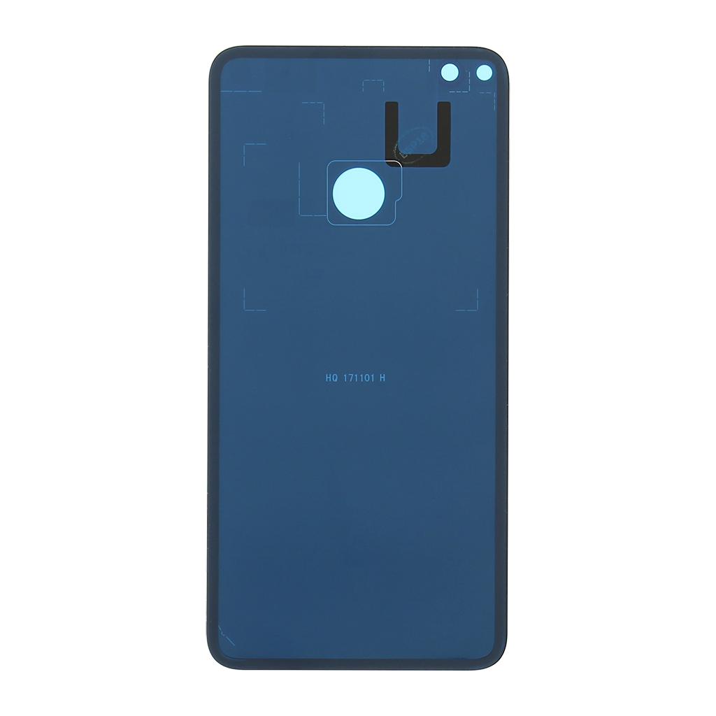 Huawei  P9 Lite 2017 Kryt Baterie Black