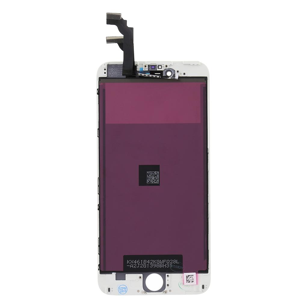 iPhone 6 Plus LCD Display + Dotyková Deska White TianMa Premium