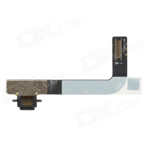 iPad 4 Flex Kabel vč. Dobíjecího Konektoru