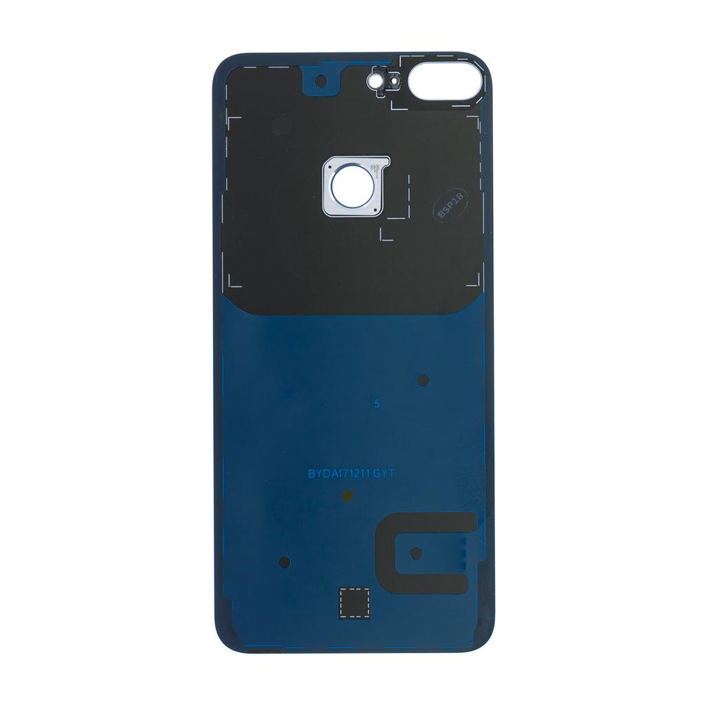 Honor 9 Lite Kryt Baterie Blue