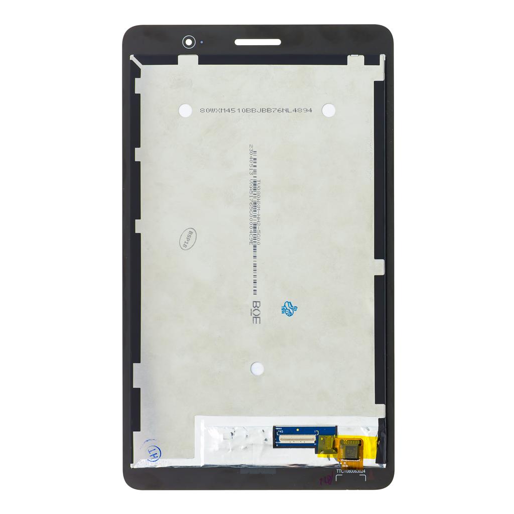 Huawei MediaPad T3 8 LCD Display + Dotyková Deska Black