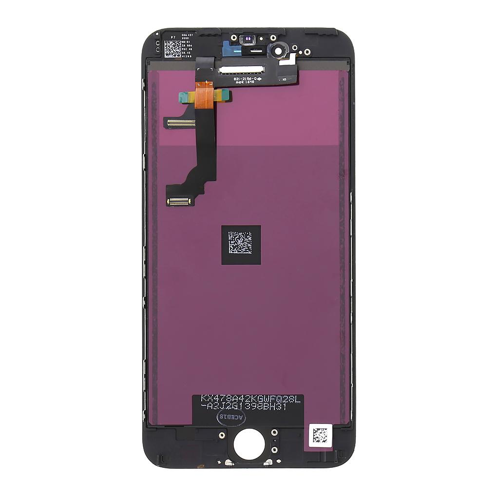 iPhone 6 Plus LCD Display + Dotyková Deska Black TianMa Premium