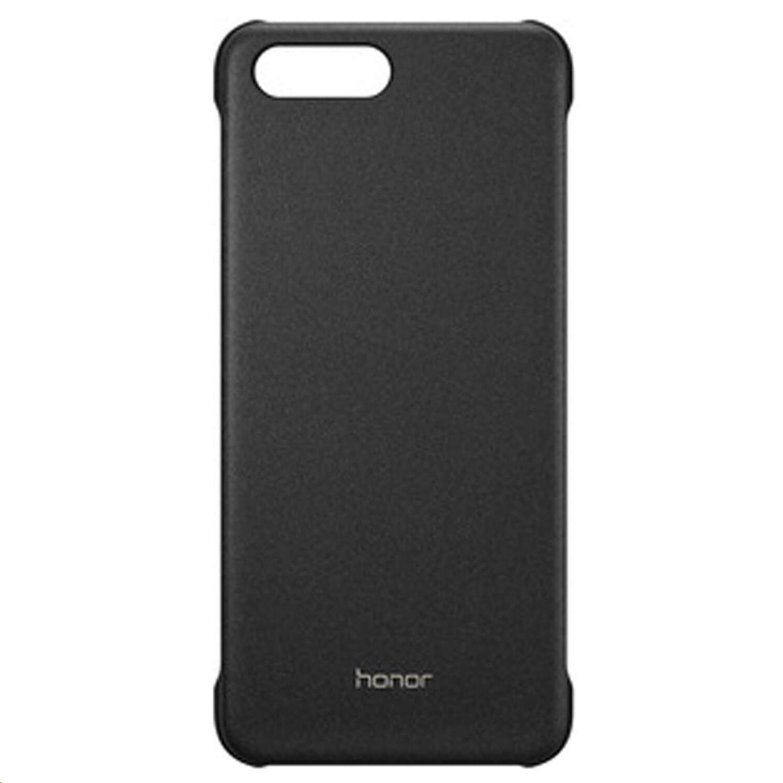 Honor Original Magnet Case Black pro Honor 10 View (EU Blister)