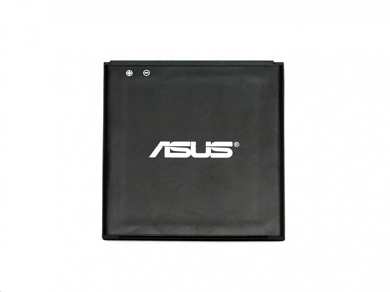 Asus C11P1403 Original Baterie 1750mAh Li-Pol (Bulk)