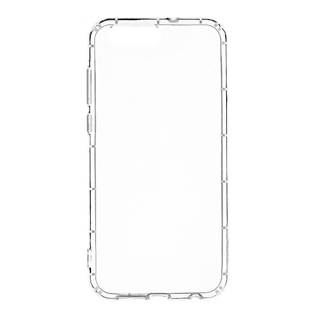 Asus Original Clear Case Transparent pro ZE554KL Zenfone 4