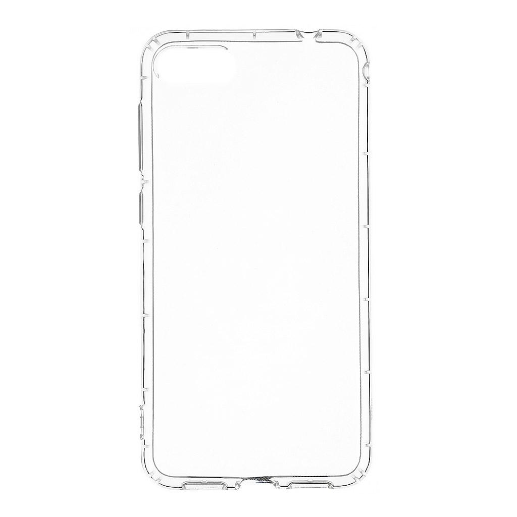 Asus Original Clear Case Transparent pro ZC520KL Zenfone 4 Max
