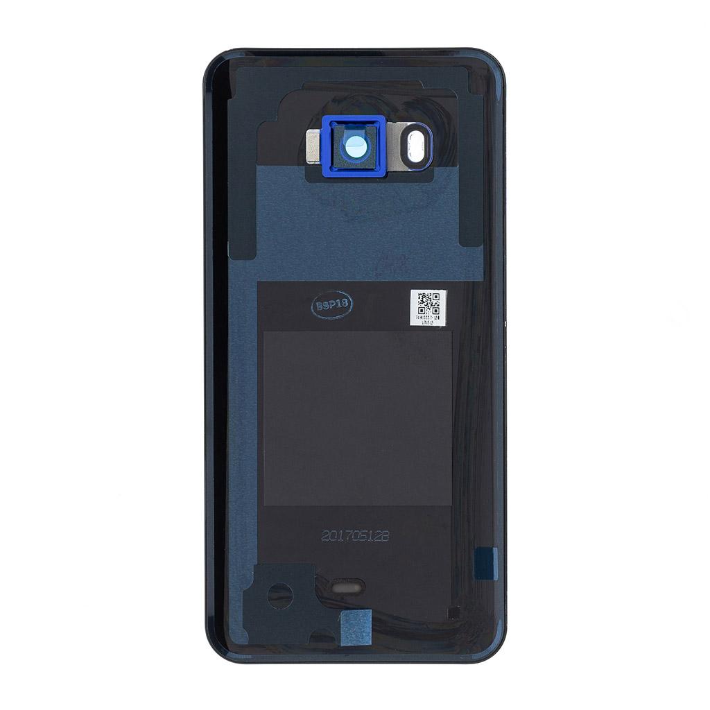 HTC U11 Zadní Kryt Blue