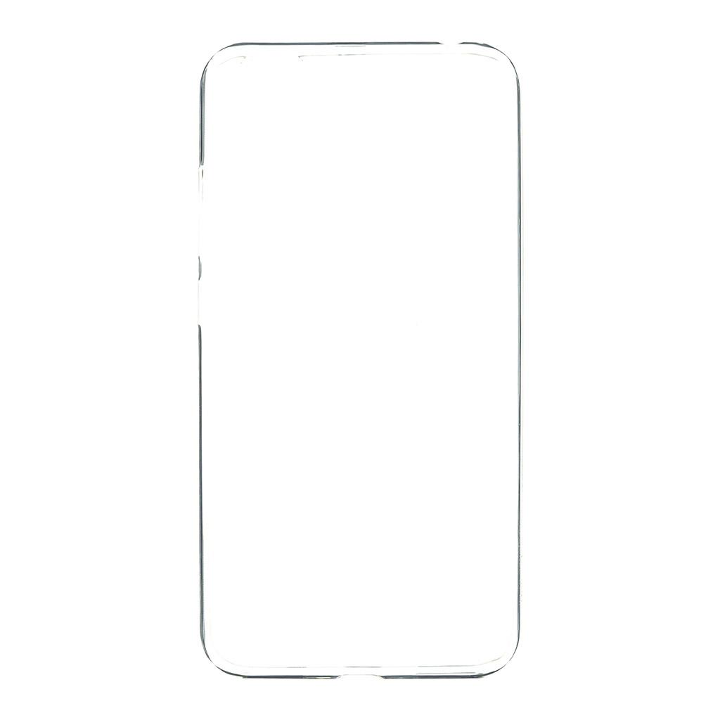 Xiaomi NYE5684GL Original TPU Case Transparent pro Redmi Note 5A (EU Blister)