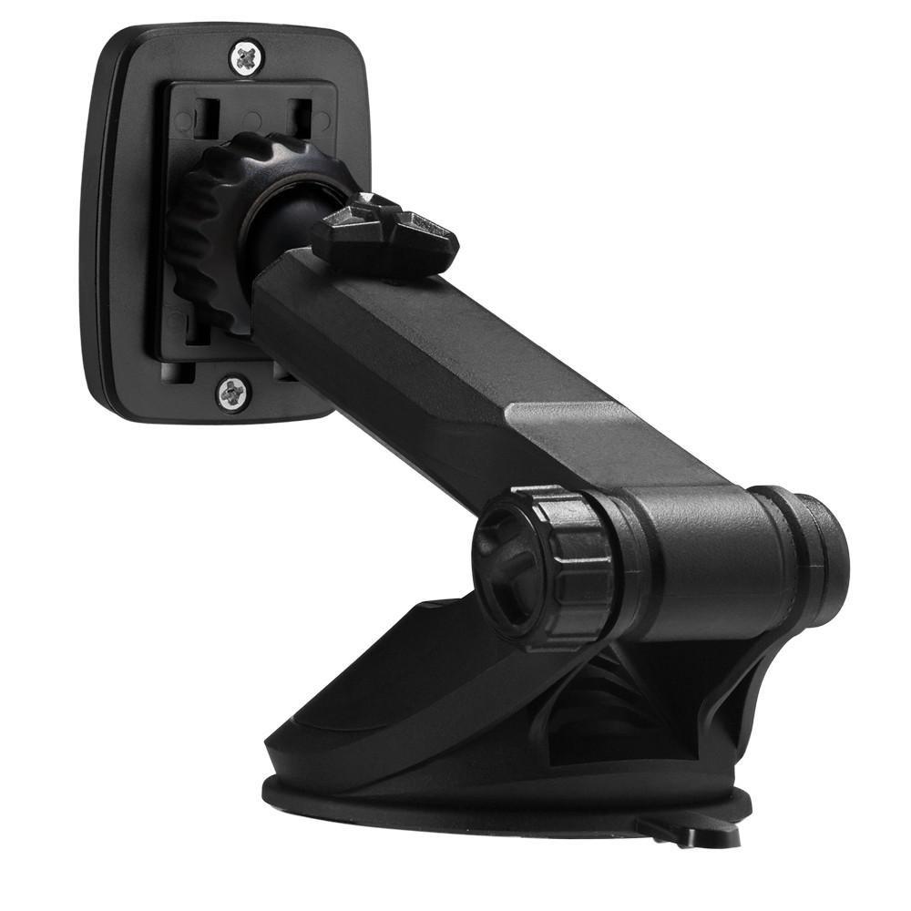 Spigen Kuel H35 Teleskopický Držák do Auta (EU Blister)