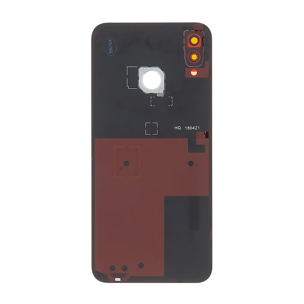 Huawei P20 Lite Kryt Baterie Gold