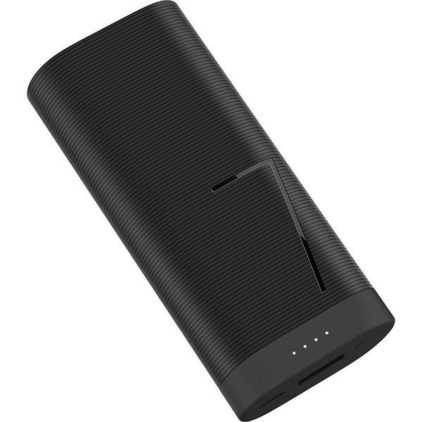 CP07 Huawei Power Bank 6700mAh Black (EU Blister)
