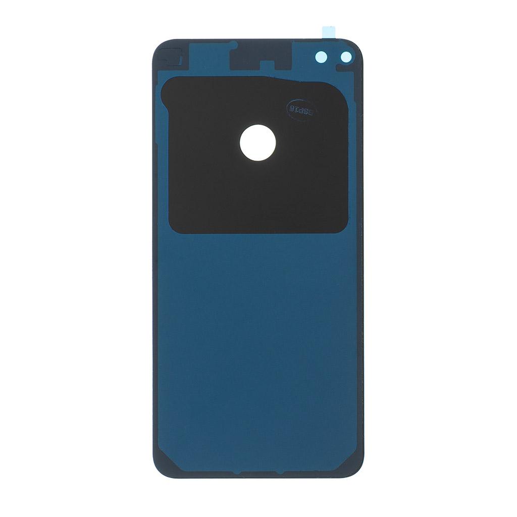 Huawei  P9 Lite 2017 Kryt Baterie Blue