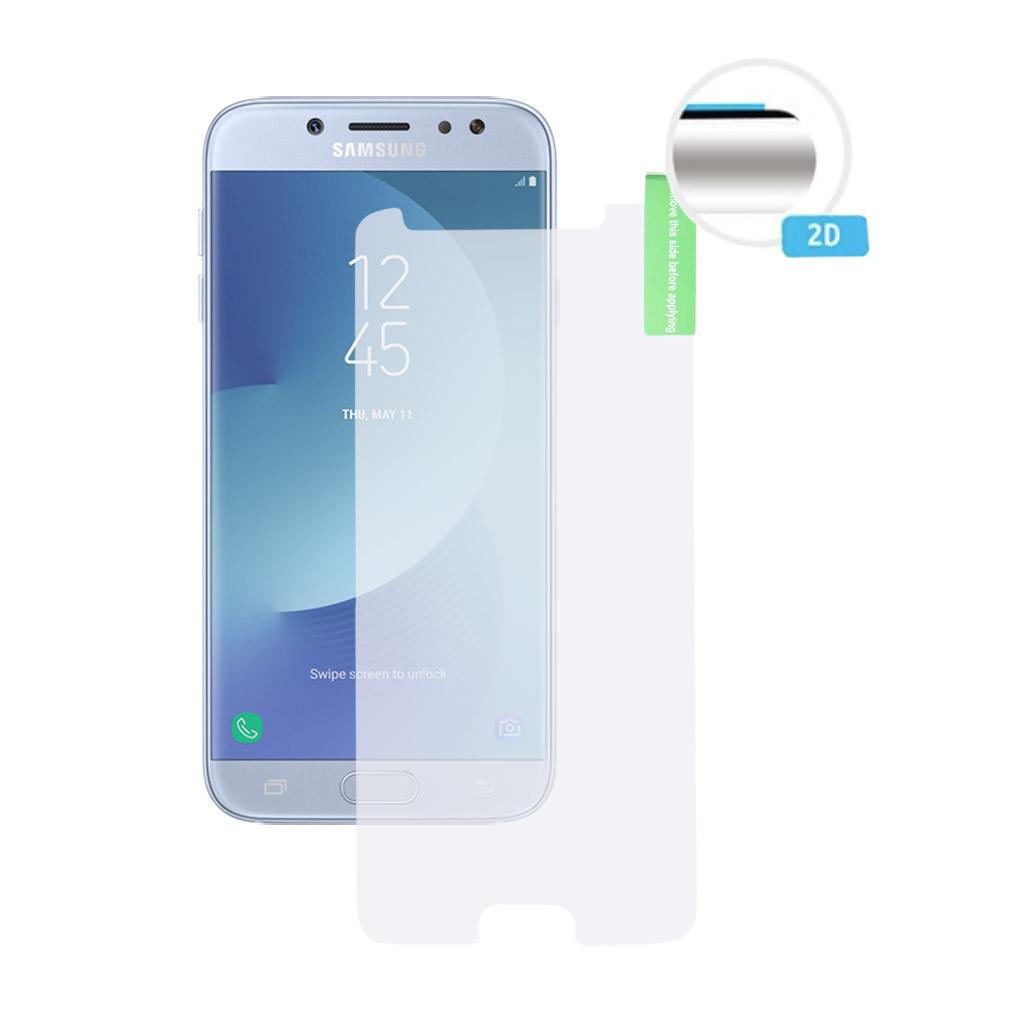Tactical Asahi Tvrzené Sklo pro Motorola E5 Play (EU Blister)