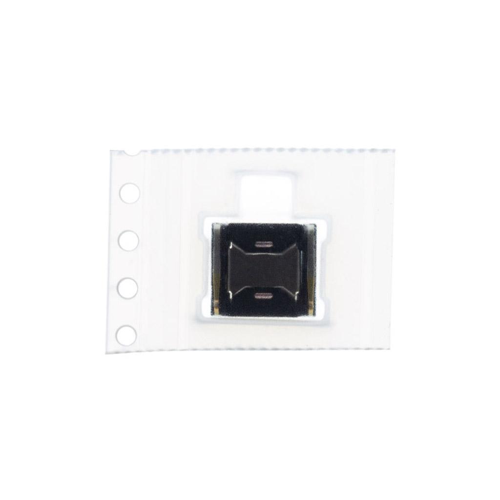Huawei Sluchátko pro P8 Lite, P9 Lite, ...(Service Pack)