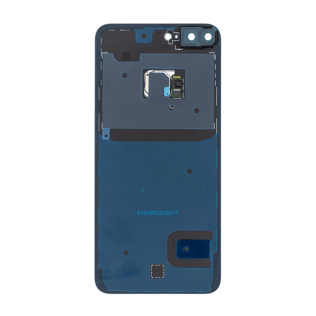 Honor 9 Lite Kryt Baterie Blue (Service Pack)