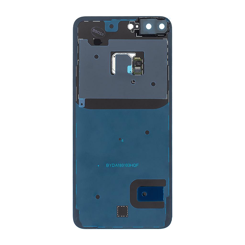 Honor 9 Lite Kryt Baterie Grey (Service Pack)