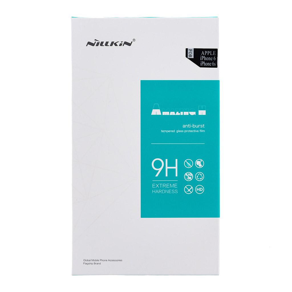 Nillkin Tvrzené Sklo 0.33mm H pro Nokia 5.1 Plus