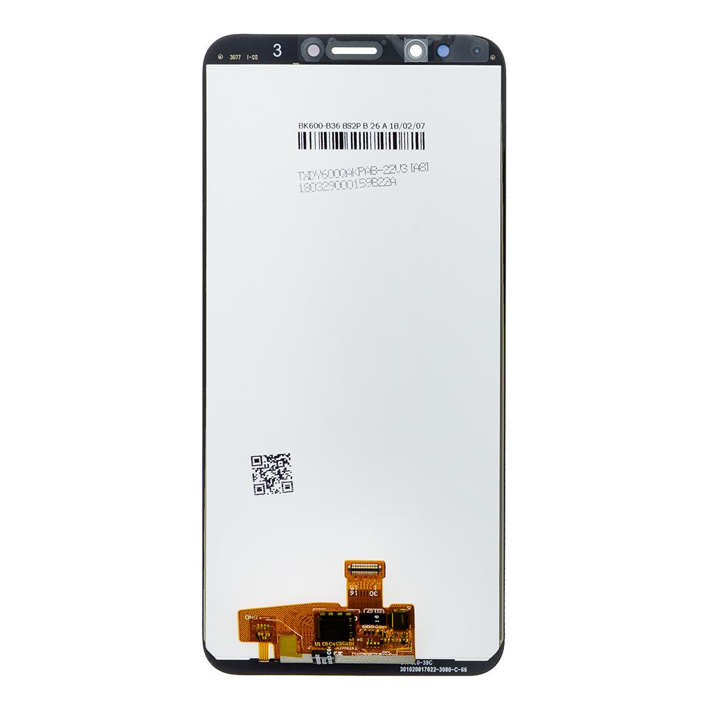 Honor 7C LCD Display + Dotyková Deska Black
